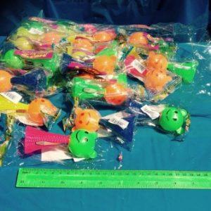 צעצוע קופץ | צעצועים קופצניים
