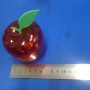 תפוח פלסטיק לראש השנה | אביזרים לראש השנה