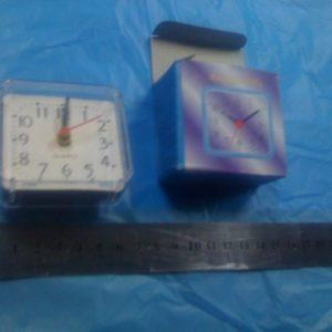 שעון מעורר | שעון מעורר אנלוגי | הפתעות ליום הולדת