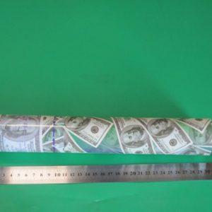 קונפטי דולרים | אביזרים למסיבות