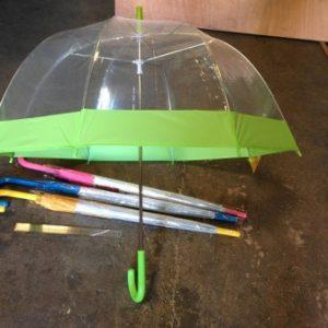 מטרייה פעמון גדול | מטרייה איכותית