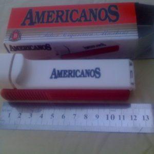 מכשיר למילוי סיגריות | מכונה ידנית למילוי סיגריות