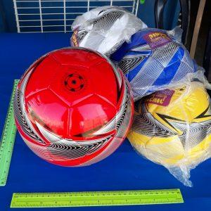 כדור כדורגל איכותי