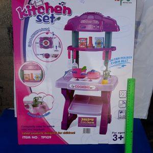 מטבח לילדים | צעצועים בסיטונאות
