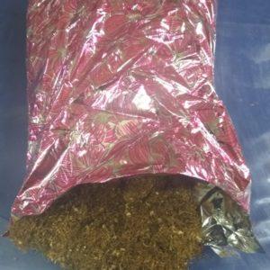 טבק במשקל | טבק וירג'יניה | 250 גרם