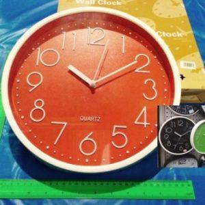 שעון קיר דגם 10217 | שעון קיר מיוחד