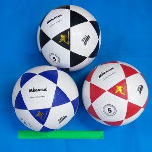 כדור כדורגל מיקסה