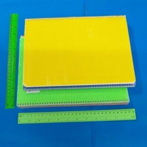מחברת ספירלה | מחברות ספירלה | ספירלה a4 כריכה פלסטיק