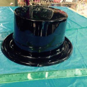 כובע קוסם | כובע קסם | מגבעת
