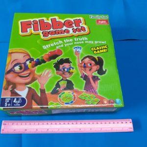 פינוקיו משחק | משחק קופסה
