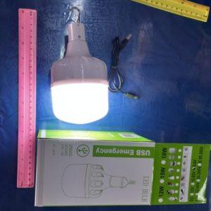 מנורה נטענת | מנורה usb | מנורת קמפינג